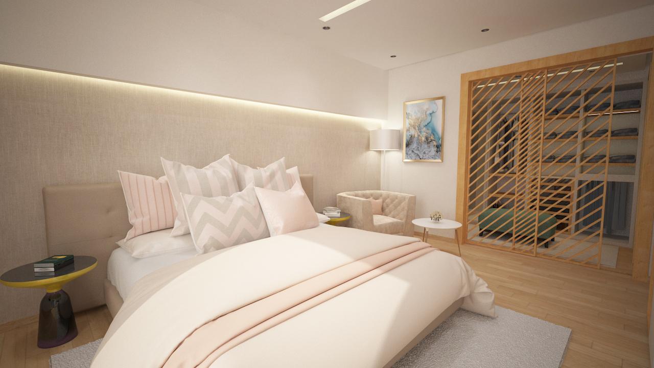 Architecture d 39 interieur casablanca maroc bens desgin for Appartement design casablanca